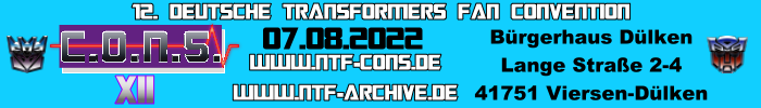 http://www.ntf-cons.de/Banners/C.O.N.S.-Banner.png